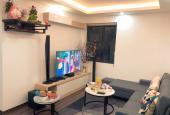 Cần bán gấp căn hộ đẹp nhất cuối cùng dự án Ruby City CT3 - CK 10% - tặng phí DV - nhà ở ngay