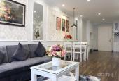 Bán căn hộ Ecocity Việt Hưng - Nhận nhà ở ngay - đã có sổ, miễn 1 năm dịch vụ + 2 chỉ vàng
