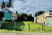 Chính chủ cần bán đất tại khu phố Hiệp Hoà, phường Hiệp Tân, thị xã Hoà Thành, tỉnh Tây Ninh