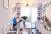 Em chuyên bán căn hộ Prosper, giỏ hàng CĐT & chuyển nhượng lại nhiều căn đẹp, giá rẻ từ 1,75 tỷ