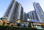 Bán gấp căn 2PN Jamila Khang Điền Q9, nhà đẹp view công viên giá tốt
