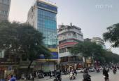 Siêu hiếm MP Trần Đại Nghĩa, 42m2, 5 tầng, MT khủng, vỉa hè rộng, KD sầm uất, chỉ 14.1 tỷ