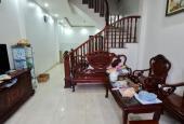Bán nhà Thượng Thanh 54m2 x 4T, MT 4m, 2.9 tỷ, nhà đẹp, gần phố
