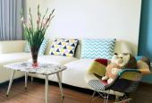 Gia đình cần cho thuê gấp căn hộ chung cư Eco Dream, số 300 Nguyễn Xiển, Thanh Trì, 78m2, 2PN