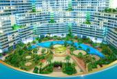 Căn hộ view biển Thanh Long Bay 48m2, 1PN, 1,5 tỷ
