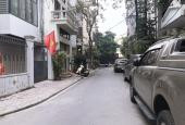 Cần bán lô góc hoa hậu khu Nguyên Hồng, Huỳnh Thúc Kháng, 115m2