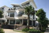 Bán suất ngoại giao căn biệt thự Khai Sơn Hill 236.6m2, giá 7,1 tỷ 30%, LH 0986563859