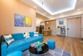 Trực tiếp chủ đầu tư Ecopark - Cho thuê căn hộ chung cư AquaBay, WestBay, Rừng Cọ
