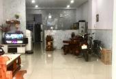 Kẹt tiền bán rẻ nhà khu Bàu Cát, hẻm Lê Lai, Phường 12, Tân Bình 5,1x12,5m 1 lầu đúc