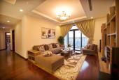 Cần bán gấp nhà phố cổ Hàng Khay giá 18 tỷ, DT 35m2, ngõ nông