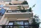 Nhà 5 tầng KĐT Xa La - Gara ôtô - Mặt tiền 5m - Kinh doanh vip, chỉ nhỉnh 6 tỷ