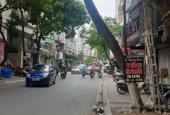 Bán nhà mặt phố Vương Thừa Vũ. DT 19m2 giá 4.9 tỷ