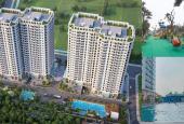 Ruby City CT3 Phúc Lợi - Dự án dẫn đầu căn hộ chất lượng tốt giá bình dân, chỉ từ 940tr/ căn 2PN