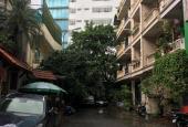 Bán biệt thự Yên Hòa, ngõ 6 Trần Kim Xuyến 31.5 tỷ 160m2 MT 10m xây 3,5 T đường 3 ô tô, 0981720298
