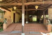 Cần bán gấp resort Sandhills - Tiến Thành - TP Phan Thiết giá 300 tỷ