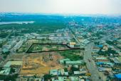 Chính chủ bán đất phường Đông Hòa - Dĩ An 2200m2 chỉ 18,5 tr/m2