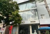Cho thuê biệt thự MP Triệu Việt Vương, DTSD 800m2, 4T, vị trí đẹp, hợp nhà hàng, 0912768428