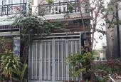Bán nhà hẻm 124/14 đường Võ Văn Hát, Phường Long Trường, Quận 9