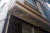 Bán nhà phố Nguyễn Viết Xuân, Thanh Xuân 50m2, giá 6,5 tỷ