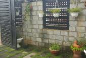 Giá rẻ nhà đẹp - trung tâm Lộc Sơn, Tp Bảo Lộc - diện tích 5x18m
