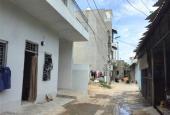 Cần bán gấp lô đất khu dân cư Phan Bá Phiến, Thọ Quang, Sơn Trà