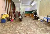 Bán gấp nhà đẹp Thịnh Quang 40m2 - Gần ô tô - Ba gác đỗ cửa
