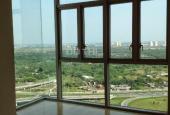 Bán căn hộ The Vista tại tầng cao, tháp T3, diện tích 173m2, gồm 4 phòng ngủ, 3 phòng tắm