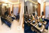 Bán căn hộ chung cư tại dự án Q7 Saigon Riverside, giá 2.2 tỷ. Thuý Quyên 0902.823.622