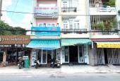 Nhà MTKD sầm uất gần chợ Tân Hương , P. Tân Quý, Q. Tân Phú, DT: 4x15m, 3 lầu, giá 7,5 tỷ TL