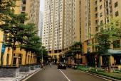 Bán căn hộ chung cư New Horizon City - 87 Lĩnh Nam 21tr/m2, 0948648836