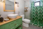 Cần bán gấp căn hộ Mường Thanh căn góc 2PN full nội thất siêu đẹp, gía bán lỗ 2 tỷ 550 (0936060552)