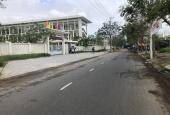 Bán 2 lô liền kề đường Lê Văn Quý gần Phạm Văn Đồng, quận Sơn Trà