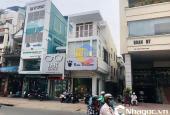 Bán nhà góc 2 MT số 453 đường Nguyễn Đình Chiểu, P5, Quận 3, HĐ thuê 45tr/tháng