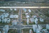 Giá update tháng 03/2021: Chuyên bán đất KĐT Lê Hồng Phong 2 - Đáp ứng mọi tiêu chí tìm kiếm từ KH