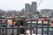 Bán nhà Phạm Ngọc Thạch 65m2x7T - thang máy - 16 phòng khép kín - full nội thất, 6.6 tỷ, 0378566569