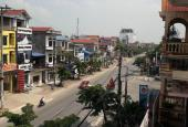 Bán đất trung tâm thị xã Phổ Yên - Thái Nguyên