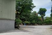 Bán 4ha nhà xưởng tại mặt đường 379, huyện Yên Mỹ, Hưng Yên