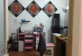 Cần bán căn hộ N015 diện tích 97m2 chia 3 ngủ full nội thất xịn về ở luôn