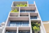 Bán nhà hẻm 350 Lê Đức Thọ, HXH 6m nhà xây 4 tấm kiên cố, DT 4.8x13m, giá bán nhanh chỉ 6 tỷ