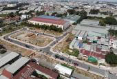 Bán nhà phố đang xây dựng- Thanh toán tiền độ, 2.4 tỷ căn 1 trệt 2 lầu, ngay vòng xoay An Phú