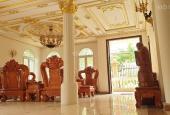 Chính chủ bán gấp biệt thự khu Tên Lửa, Bình Tân - 437m2, 61 tỷ