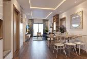 Bán cắt lỗ căn hộ ở Hoàng Mai, 62m2, 2PN, giá TT từ 800tr