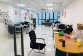 Cho thuê gấp văn phòng đầu Vương Thừa Vũ 150m2, 120m2, 70m2 giá rẻ chính chủ cho thuê