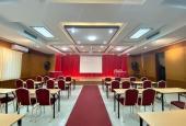 Cho thuê hội trường khu vực Thanh Xuân từ 50 - 300 người
