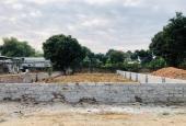Bán đất full thổ cư mặt đường liên xã Phú Mãn, cách Quốc Lộ 21 500m, giá nhỉnh 9 tr/m2
