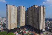 Bán căn hộ Nam Đô Complex 609 Trương Định, Hoàng Mai, Hà Nội 91m2, chỉ 2.35 tỷ