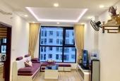Chính chủ cần bán gấp căn hộ 3pn, ban công Đông, giá bán 2.3 tỷ. LH: 0981938680