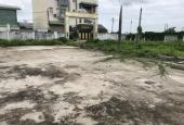 Bán đất mặt tiền đường xã Xuân Thới Sơn, Hóc Môn diện tích 2270 mét vuông