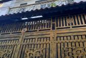 Nhà đẹp lung linh, hẻm ô tô Tân Sơn Nhì, Tân Phú 4x17m, 3 tầng sân thượng