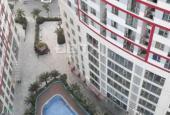 Bán căn hộ 79m2 chung cư Imperial Plaza 360 Giải Phóng